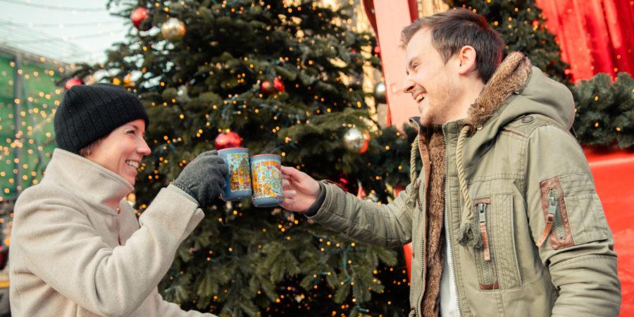 International Christmas – wie feiert man Weihnachten eigentlich in … ?